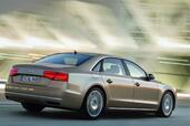 http://www.voiturepourlui.com/images/Audi/A8-L-2011/Exterieur/Audi_A8_L_2011_031.jpg