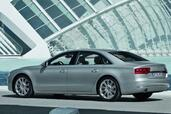 http://www.voiturepourlui.com/images/Audi/A8-L-2011/Exterieur/Audi_A8_L_2011_033.jpg