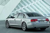 http://www.voiturepourlui.com/images/Audi/A8-L-2011/Exterieur/Audi_A8_L_2011_034.jpg