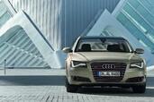 http://www.voiturepourlui.com/images/Audi/A8-L-2011/Exterieur/Audi_A8_L_2011_035.jpg