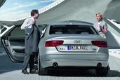 http://www.voiturepourlui.com/images/Audi/A8-L-2011/Exterieur/Audi_A8_L_2011_036.jpg
