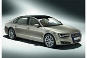 http://www.voiturepourlui.com/images/Audi/A8-L-2011/Exterieur/Audi_A8_L_2011_037.jpg