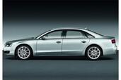 http://www.voiturepourlui.com/images/Audi/A8-L-2011/Exterieur/Audi_A8_L_2011_038.jpg