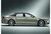 http://www.voiturepourlui.com/images/Audi/A8-L-2011/Exterieur/Audi_A8_L_2011_039.jpg