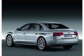 http://www.voiturepourlui.com/images/Audi/A8-L-2011/Exterieur/Audi_A8_L_2011_040.jpg