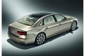 http://www.voiturepourlui.com/images/Audi/A8-L-2011/Exterieur/Audi_A8_L_2011_041.jpg
