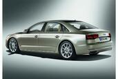 http://www.voiturepourlui.com/images/Audi/A8-L-2011/Exterieur/Audi_A8_L_2011_042.jpg