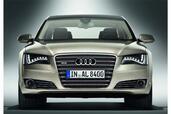 http://www.voiturepourlui.com/images/Audi/A8-L-2011/Exterieur/Audi_A8_L_2011_043.jpg