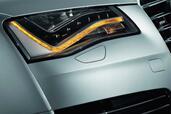 http://www.voiturepourlui.com/images/Audi/A8-L-2011/Exterieur/Audi_A8_L_2011_045.jpg