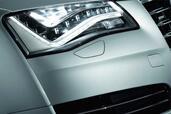 http://www.voiturepourlui.com/images/Audi/A8-L-2011/Exterieur/Audi_A8_L_2011_046.jpg