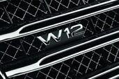 http://www.voiturepourlui.com/images/Audi/A8-L-2011/Exterieur/Audi_A8_L_2011_048.jpg