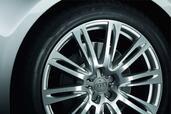 http://www.voiturepourlui.com/images/Audi/A8-L-2011/Exterieur/Audi_A8_L_2011_050.jpg
