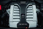 http://www.voiturepourlui.com/images/Audi/A8-L-2011/Exterieur/Audi_A8_L_2011_053.jpg