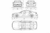 http://www.voiturepourlui.com/images/Audi/A8-L-2011/Exterieur/Audi_A8_L_2011_054.jpg