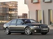 http://www.voiturepourlui.com/images/Audi/A8/Exterieur/Audi_A8_001.jpg