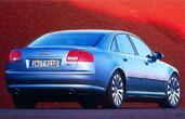 http://www.voiturepourlui.com/images/Audi/A8/Exterieur/Audi_A8_004.jpg