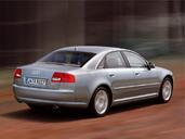 http://www.voiturepourlui.com/images/Audi/A8/Exterieur/Audi_A8_006.jpg