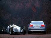 http://www.voiturepourlui.com/images/Audi/A8/Exterieur/Audi_A8_016.jpg