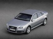 http://www.voiturepourlui.com/images/Audi/A8/Exterieur/Audi_A8_027.jpg