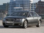 http://www.voiturepourlui.com/images/Audi/A8/Exterieur/Audi_A8_030.jpg