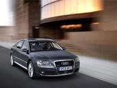http://www.voiturepourlui.com/images/Audi/A8/Exterieur/Audi_A8_032.jpg