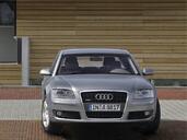 http://www.voiturepourlui.com/images/Audi/A8/Exterieur/Audi_A8_038.jpg