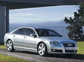 http://www.voiturepourlui.com/images/Audi/A8/Exterieur/Audi_A8_040.jpg