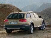 http://www.voiturepourlui.com/images/Audi/Allroad/Exterieur/Audi_Allroad_002.jpg
