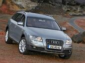 http://www.voiturepourlui.com/images/Audi/Allroad/Exterieur/Audi_Allroad_003.jpg