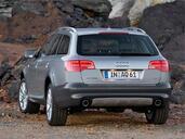 http://www.voiturepourlui.com/images/Audi/Allroad/Exterieur/Audi_Allroad_004.jpg