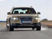 http://www.voiturepourlui.com/images/Audi/Allroad/Exterieur/Audi_Allroad_005.jpg