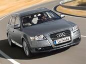 http://www.voiturepourlui.com/images/Audi/Allroad/Exterieur/Audi_Allroad_008.jpg