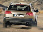 http://www.voiturepourlui.com/images/Audi/Allroad/Exterieur/Audi_Allroad_009.jpg