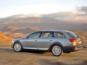 http://www.voiturepourlui.com/images/Audi/Allroad/Exterieur/Audi_Allroad_010.jpg
