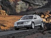 http://www.voiturepourlui.com/images/Audi/Allroad/Exterieur/Audi_Allroad_011.jpg