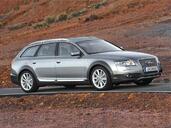 http://www.voiturepourlui.com/images/Audi/Allroad/Exterieur/Audi_Allroad_012.jpg