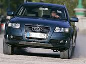 http://www.voiturepourlui.com/images/Audi/Allroad/Exterieur/Audi_Allroad_013.jpg
