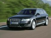 http://www.voiturepourlui.com/images/Audi/Allroad/Exterieur/Audi_Allroad_015.jpg