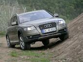 http://www.voiturepourlui.com/images/Audi/Allroad/Exterieur/Audi_Allroad_016.jpg
