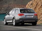 http://www.voiturepourlui.com/images/Audi/Allroad/Exterieur/Audi_Allroad_029.jpg