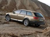 http://www.voiturepourlui.com/images/Audi/Allroad/Exterieur/Audi_Allroad_031.jpg