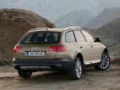 http://www.voiturepourlui.com/images/Audi/Allroad/Exterieur/Audi_Allroad_032.jpg