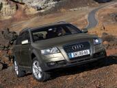 http://www.voiturepourlui.com/images/Audi/Allroad/Exterieur/Audi_Allroad_033.jpg