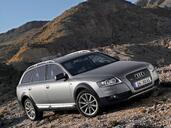 http://www.voiturepourlui.com/images/Audi/Allroad/Exterieur/Audi_Allroad_034.jpg