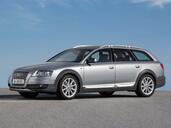 http://www.voiturepourlui.com/images/Audi/Allroad/Exterieur/Audi_Allroad_035.jpg