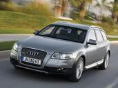 http://www.voiturepourlui.com/images/Audi/Allroad/Exterieur/Audi_Allroad_039.jpg