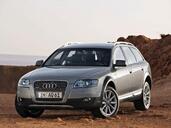 http://www.voiturepourlui.com/images/Audi/Allroad/Exterieur/Audi_Allroad_040.jpg
