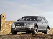 http://www.voiturepourlui.com/images/Audi/Allroad/Exterieur/Audi_Allroad_041.jpg