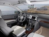 Photo Audi Allroad 2008 Audi Allroad http://www.voiturepourlui.com/images/Audi/Allroad/Interieur/Audi_Allroad_018.jpg