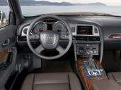 Photo Audi Allroad 2008 Audi Allroad http://www.voiturepourlui.com/images/Audi/Allroad/Interieur/Audi_Allroad_019.jpg